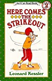 Here Comes the Strikeout! (I Can Read Level 2)