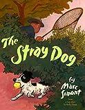 Stray Dog, The