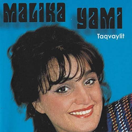 Malika Yami
