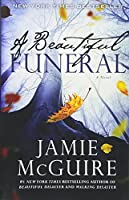 A Beautiful Funeral (Maddox Brothers)