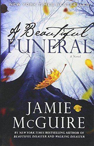 A Beautiful Funeral: 5