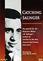 Catching Salinger: Search for Reclusive Writer Jd [DVD] [Import]