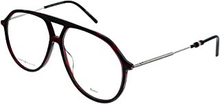 Sunglasses Tommy Hilfiger Th 1629 08RR Red Striped