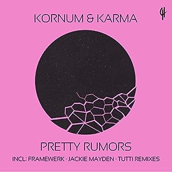 Pretty Rumors