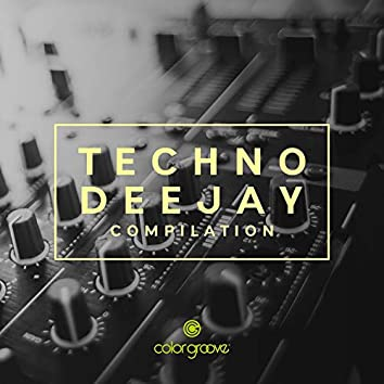 Techno Deejay Compilation