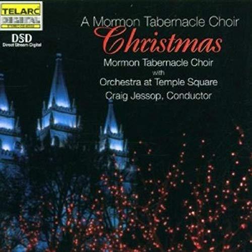 Musica Di Natale Per Coro E Orchestra