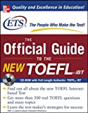 Mcgraw-hill Toefl Books