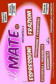 Best formulas de aritmetica Reviews