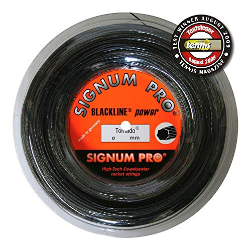 Signum Pro Tornado 200m 1.23mm