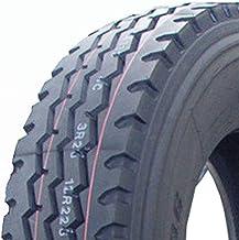 Milestar ba903 LT11/00R22.5 143M bsw tire