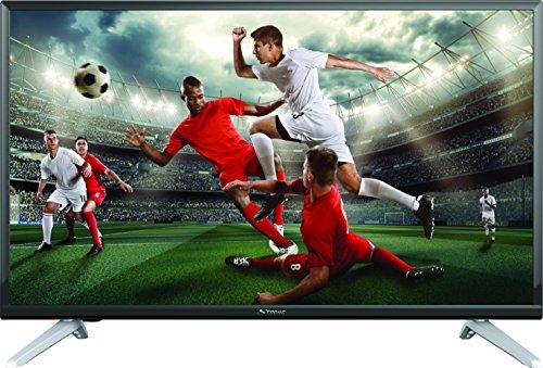 "STRONG SRT 32HY4003, Televisore HD, Nero, 80 cm (32"")"