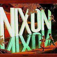 Nixon: Deluxe Edition