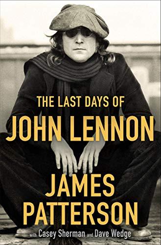 The-Last-Days-of-John-Lennon