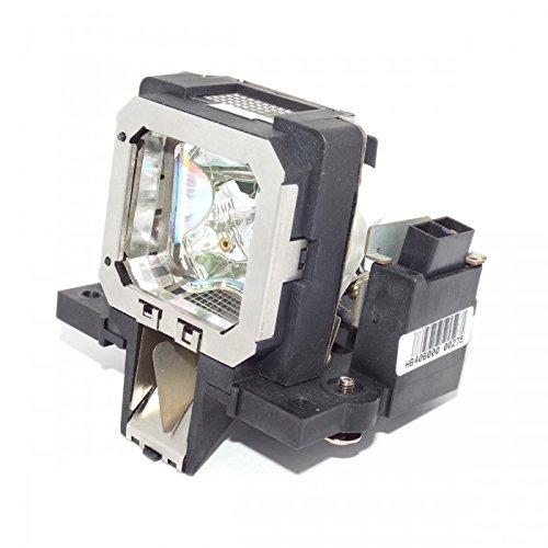 PJxJ Beamer Lampada di Ricambio PK-L2210U per JVC DLA X30 B/W Beamer proiettori
