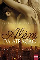 Alem da Atracao - Vol.5 - Serie New York