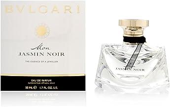 Bvlgari Mon Jasmin Noir by Bvlgari for Women 1.7 oz Eau de Parfum Spray