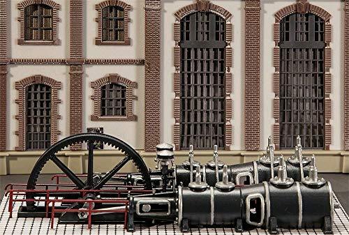 Faller FA 180383 Dampfmaschine