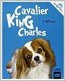 Cavalier King Charles alla scoperta...