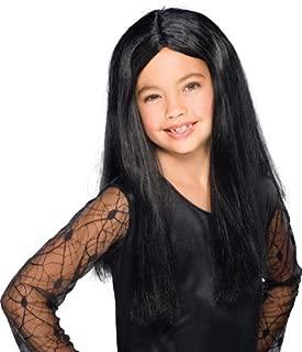 Best kids black wig Reviews