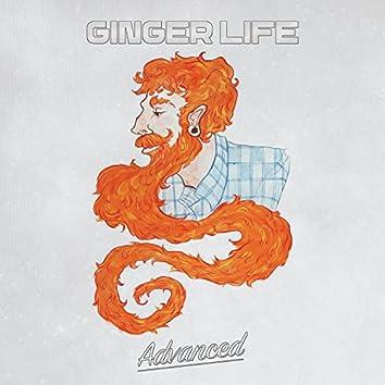 Ginger Life
