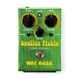 Way Huge DL S whe 401S Efectos Swollen Pickle MK IIs