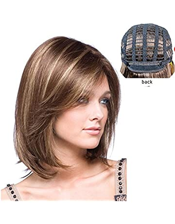 prezzi parrucche