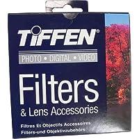 Tiffen 77mmシリーズ9アダプターリング77m9