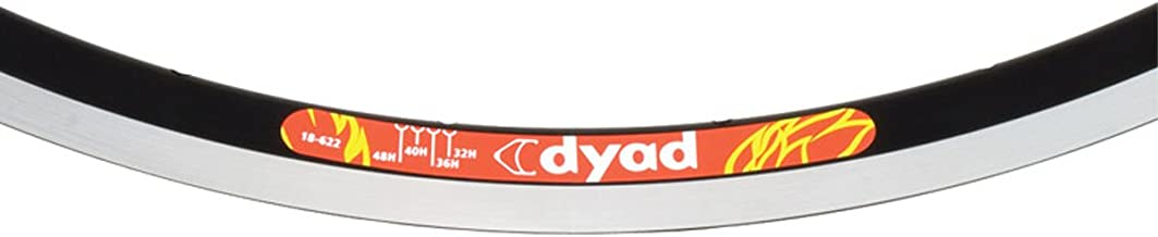 Best velocity dyad 700c Reviews