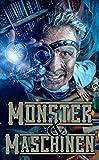 Monster und Maschinen (Sammelband)