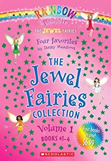 Best fairy jewels 3 Reviews