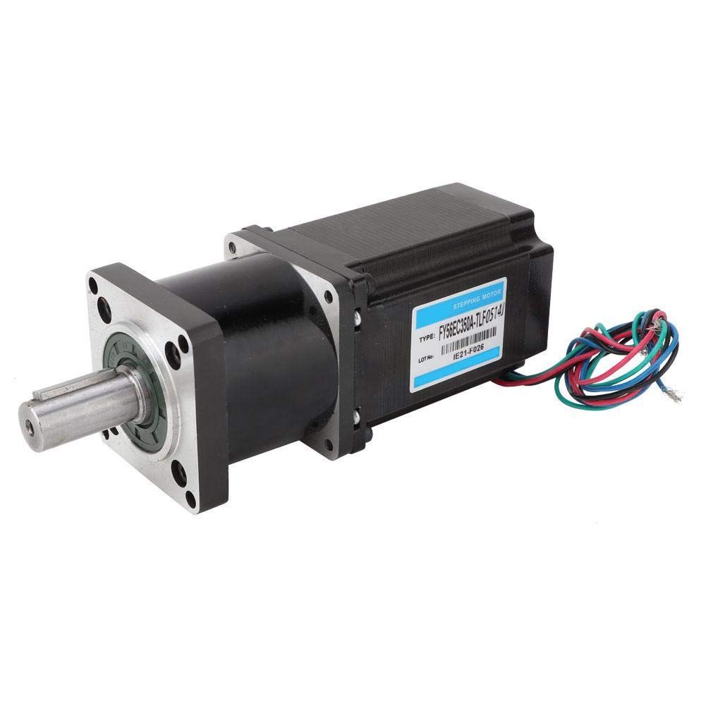 Electric Motor 1014J 300A-TLF FY56EL lowest price C Packaging Machine for SEAL limited product