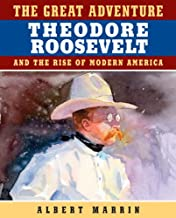 Best the great adventure theodore roosevelt Reviews