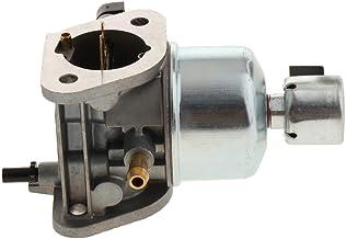 Flameer Carburetor carburetor voor kettingzaag, motorzaag, grasmaaier