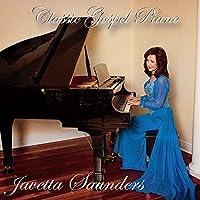 Classical Gospel Piano