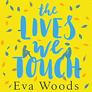 The Lives We Touch                   De :                                                                                                                                 Eva Woods                               Lu par :                                                                                                                                 Lucy Brownhill                      Durée : 10 h et 48 min     Pas de notations     Global 0,0