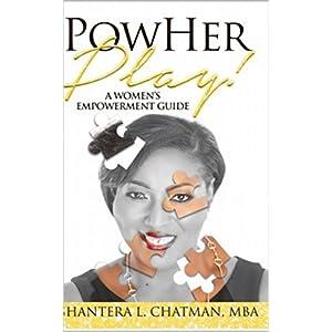 Women's Empowerment: PowHer Play: A Women's Empowerment Guide