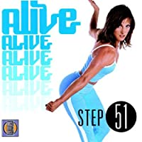 Alive by Muscle Mixes Music