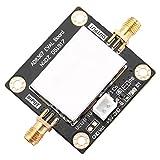 500Mhz. Module Ad8367, amplificateur à Gain Variable en mode Agc d'alimentation 500M 5V, pour gagner un amplificateur si amplificateur d'excellentes fonctionnalités de contrôle de Gain