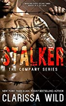 Stalker (The Company Book 3)