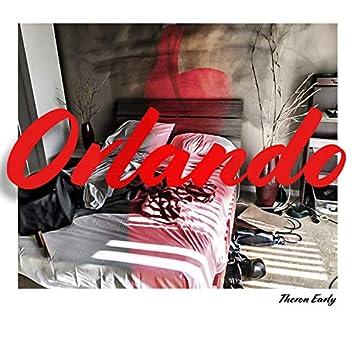 Orlando (I Miss You)