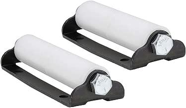 RV Slide Out Roller Smooth Glide Action for RV Slides (2)