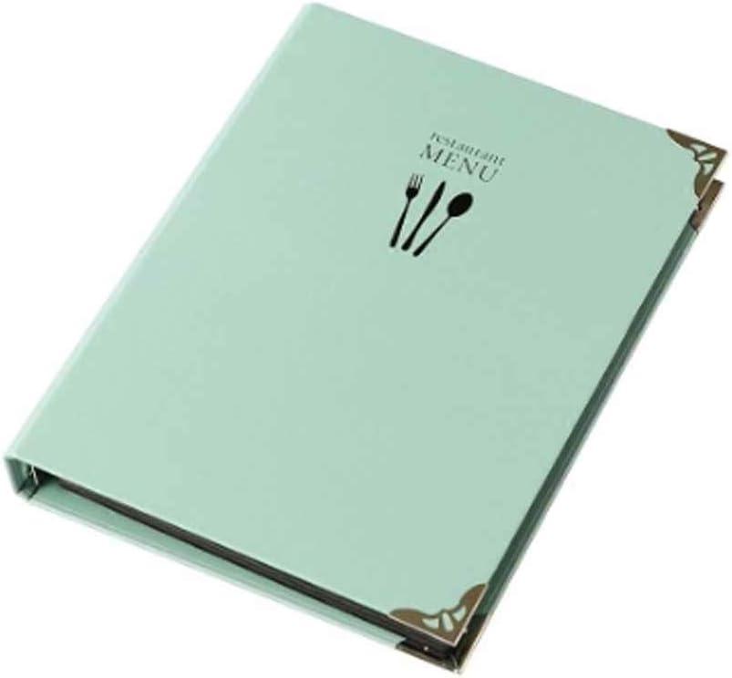 ZTMN 4 years warranty Album Max 80% OFF Fresh Literary Paste Traditional Photo Black