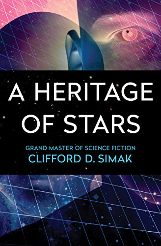 A Heritage of Stars