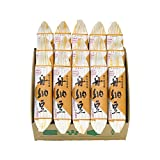 丸真食品 国産大豆 舟納豆 (15本セット) 80g×15本入