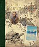 Charles Darwin and the Beagle Adventure (Historical Notebooks)