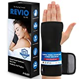 Nighttime Carpal Tunnel Braces - Best Reviews Guide