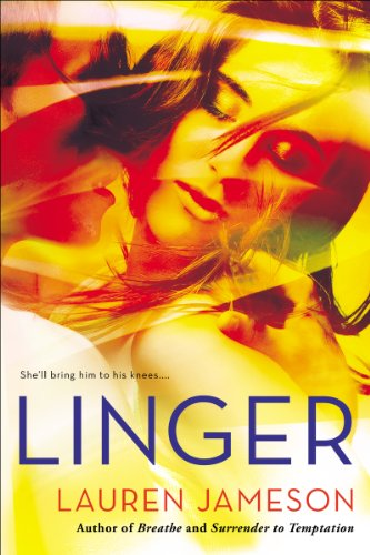Linger (The In Vino Veritas Series) (English Edition)