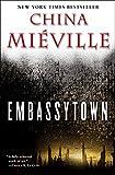 Amazon link to Embassytown
