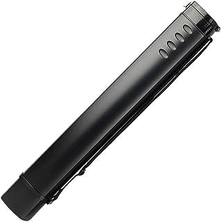 AERZETIX 4.5m m/ètres 4mm 3-7 Gaine tress/ée thermor/étractable Manchon de c/âble Fil /électrique Jaune C41308