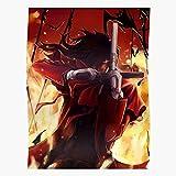 Manga Ultimate Alucard Anderson Seras Anime Alexander
